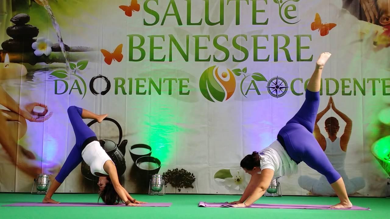 I pericoli dello Yoga ovvero la deformazione della Tradizione da Oriente ad Occidente – Emanuele Franz