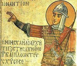 Il Monachesimo Bizantino: ideali e pratiche –  Elisabeth Mantovani
