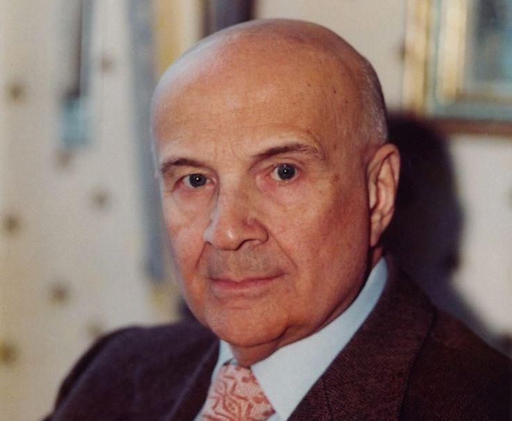 Gustavo Adolfo Rol: I «miracoli» e la «scienza» – 4^ e ultima parte – Piervittorio Formichetti