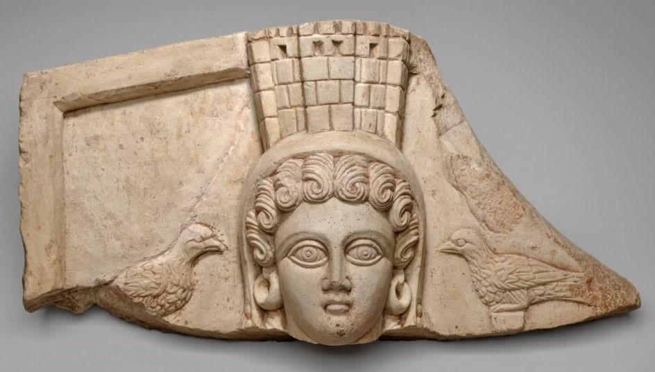 Il segreto di Afrodite – Nicola Bizzi