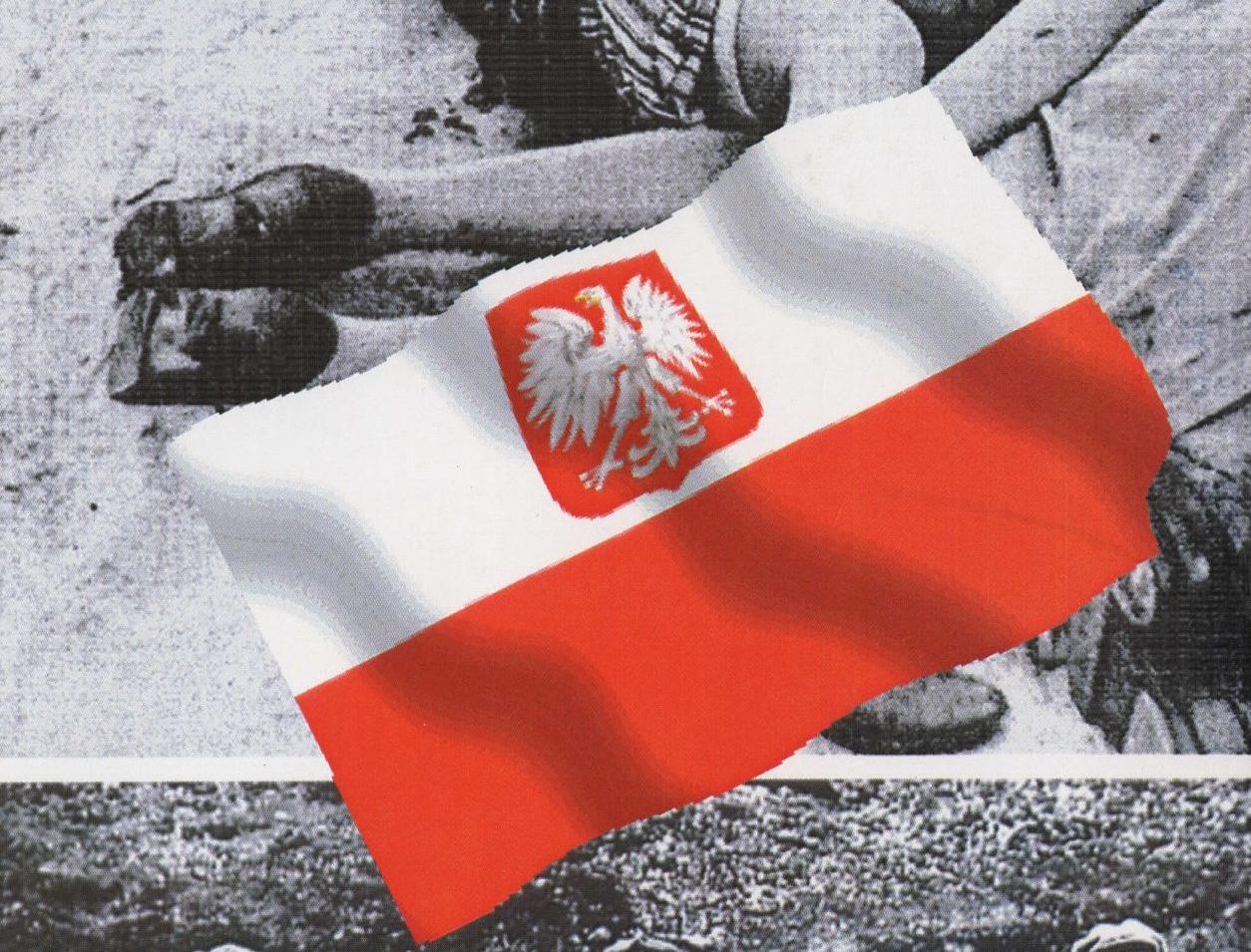 Il famigerato 1919 polacco – Costante Mandracchio