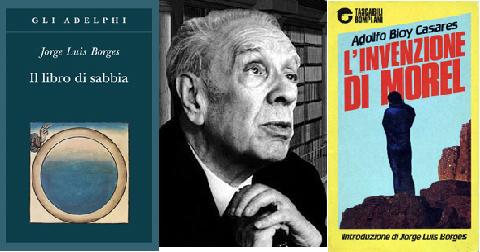 Narrativa fantastica, una rilettura politica, diciottesima parte–Fabio Calabrese