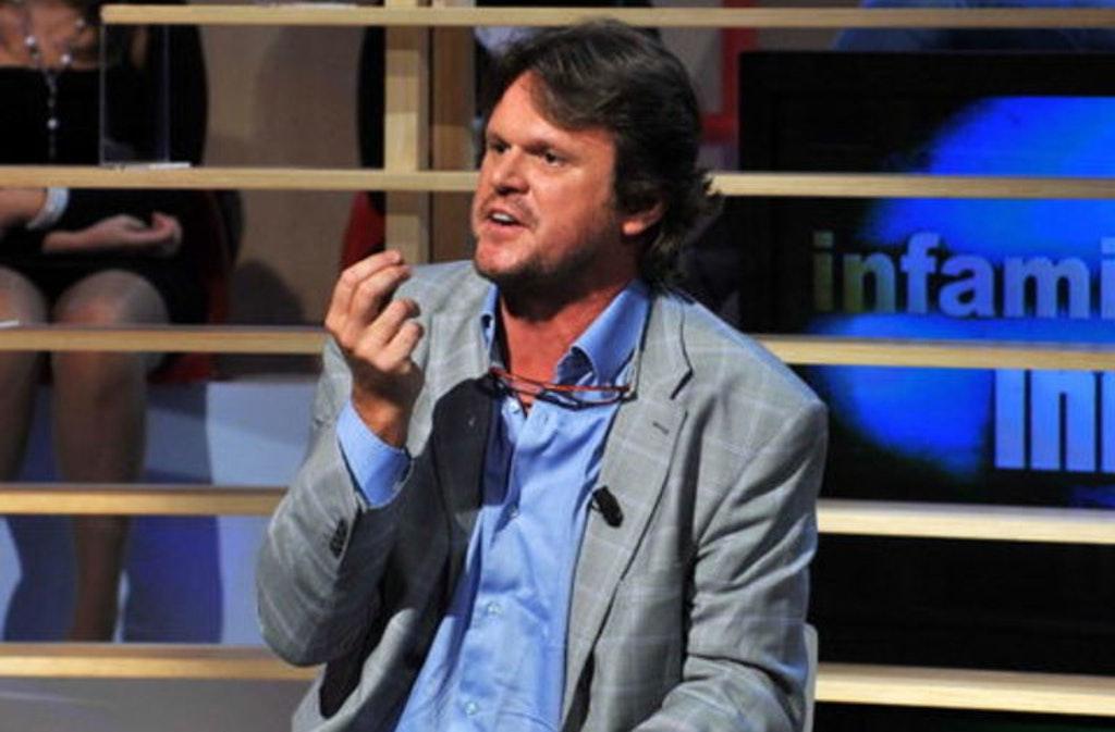 La destra buona e quella del cattiverio: il manifesto per una buona destra di Filippo Rossi – Giovanni Sessa
