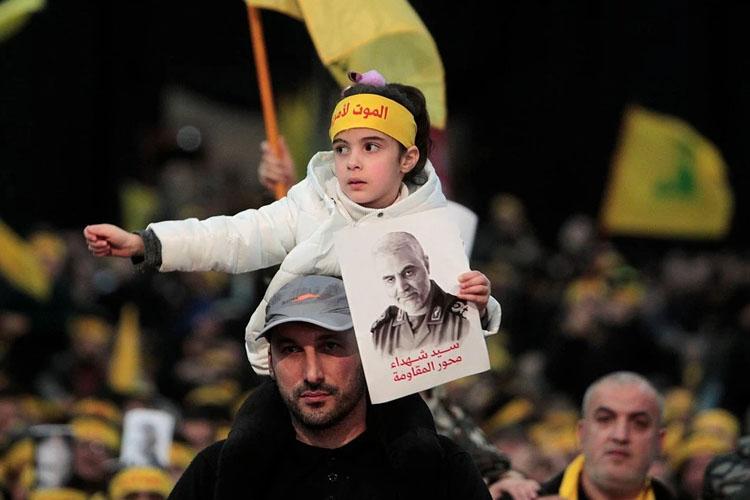 Il caso Soleimani: il perché di un omicidio – Umberto Bianchi