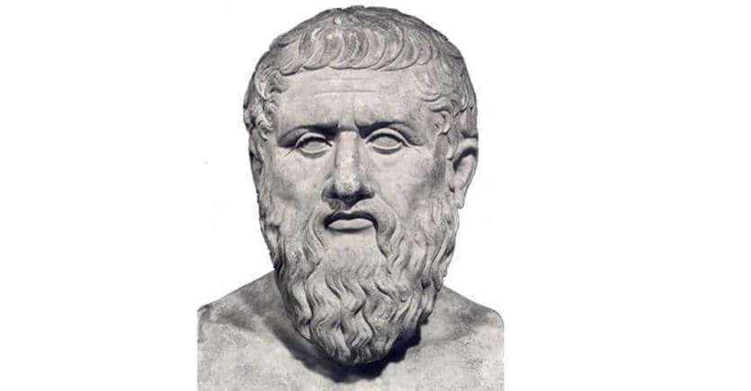 Il compito del politico secondo Plutarco – Andrea Andrighetti