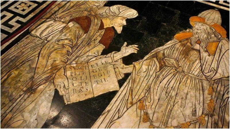 La rivelazione di Ermete Trismegisto: Astrologia e Scienze occulte – Giovanni Sessa