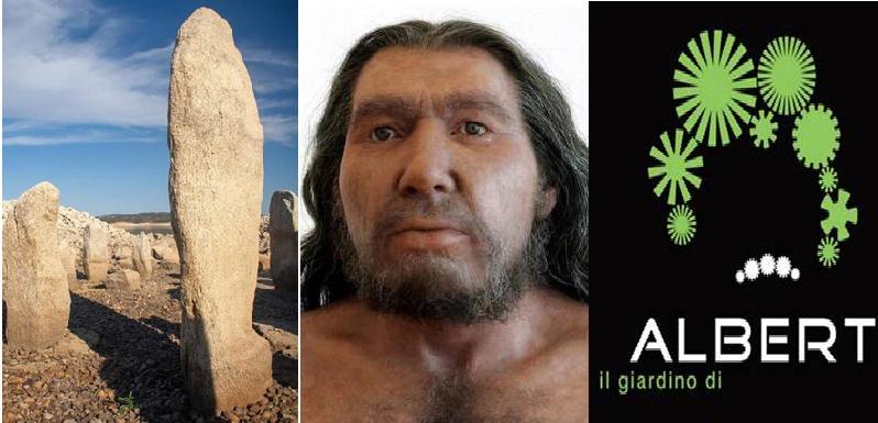 L'eredità degli antenati, sedicesima parte – Fabio Calabrese