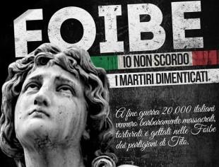 10 febbraio 1947, un tragico ricordo – Claudio Antonelli