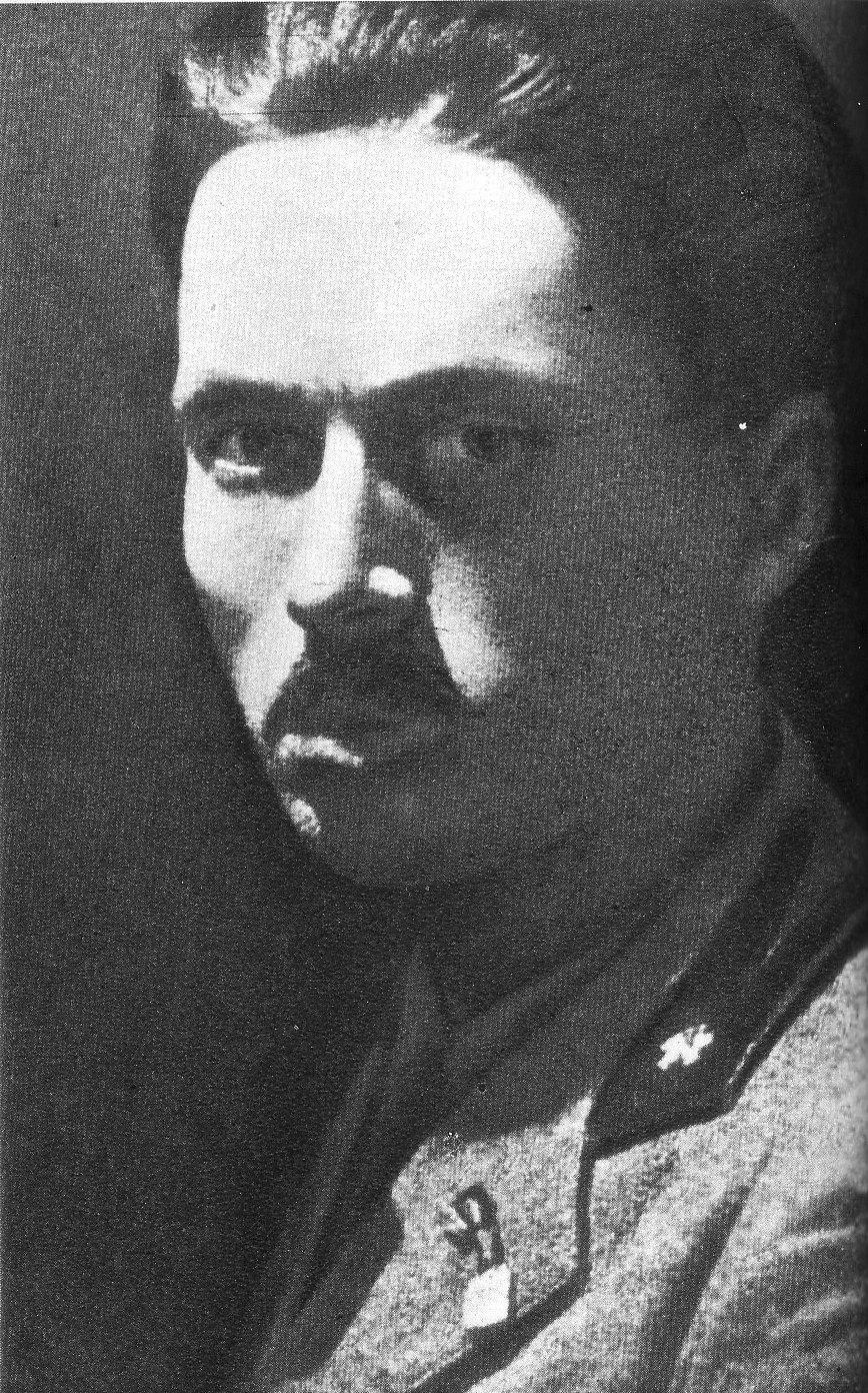 Gli Arditi di Milano e il taglio della barba a Serrati (Milano 16 aprile 1920) – seconda parte – A cura di Giacinto Reale
