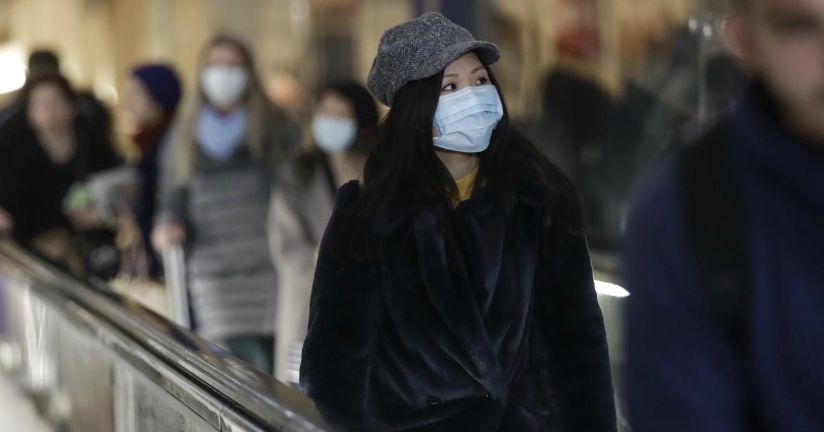 Minaccia Coronavirus: il potere ambivalente della paura – Flavia Corso