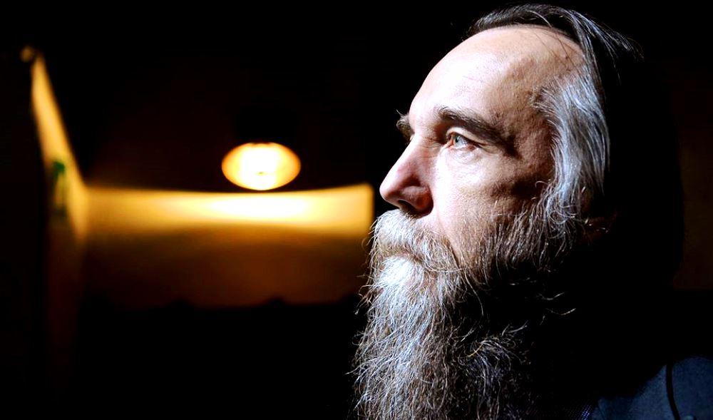 Per una decostruzione della democrazia – Aleksandr Dugin