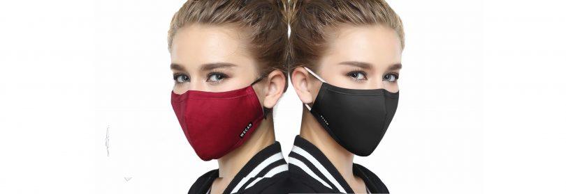 Virus: la maschera ed il volto –  Roberto Pecchioli