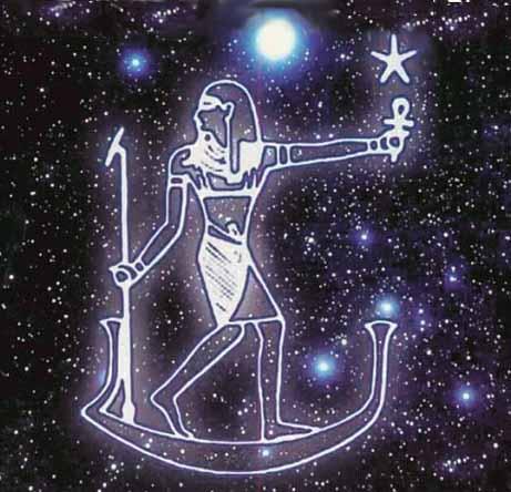 Mito e cosmo antico: tre studi di de Santilliana  e di Von Dechend –  Giovanni Sessa