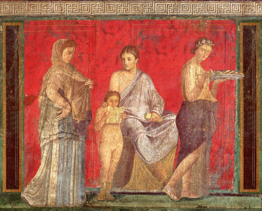 Pulsional Ritual: Dionisiaco come Mito Arte Pensiero – Vitaldo Conte e Giovanni Sessa