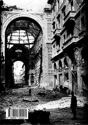 1940 l'Italia entra in guerra – Libero Ramponi