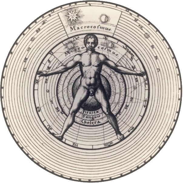 E INFINE USCIMMO A RIVEDER LE STELLE – Il fallimento come processo evolutivo – Manuele Testai