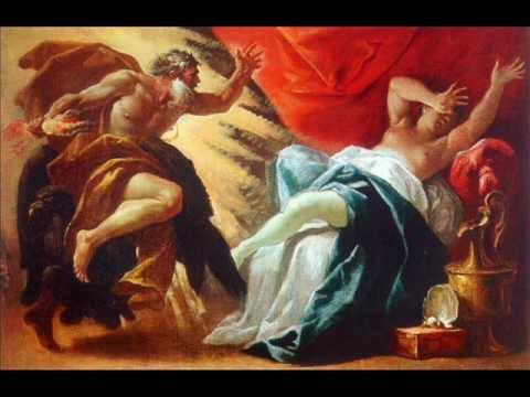 Le Nozze tra Mito e Logos: Cadmo e Armonia di Calasso – Giacomo Maria Prati