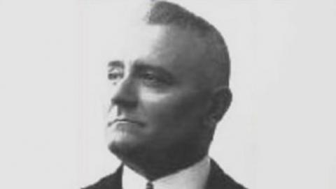 Il governo Nitti, il questore Mori e l'eccidio di via Nazionale, (Roma, 24 maggio 1920) – seconda parte – A cura di Giacinto Reale