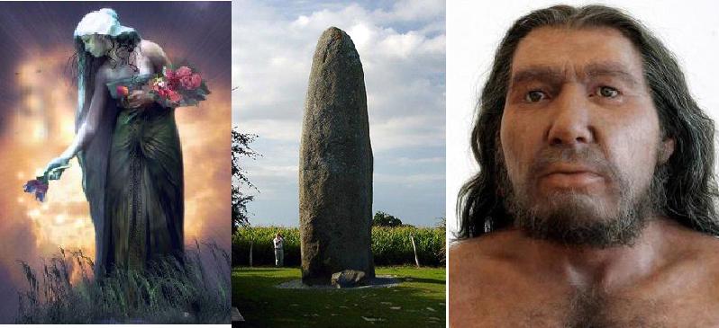 L'eredità degli antenati, ventunesima parte – Fabio Calabrese