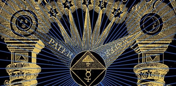 La Luce – Filippo Goti