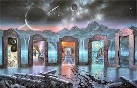 Quinta dimensione –  Lorenzo Merlo