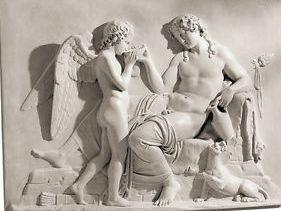 Fantastico Dionisiaco: Eros nell'isolamento del Coronavirus – Vitaldo Conte