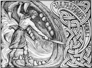 La Conoscenza si trasmette in Silenzio, non attraverso il Silenzio – Valerio Avalon