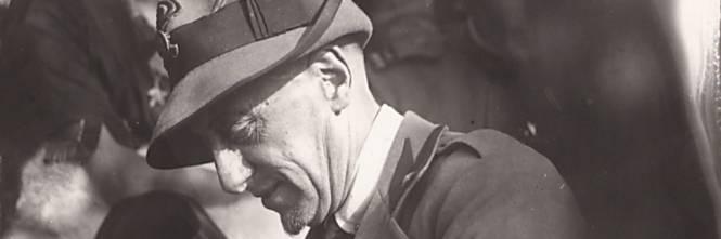 #RestiamoFiumani: la parola e lo spirito del Comandante – Giovanni Sessa