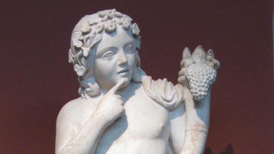 Silentium Est Aureum: il nascondimento della verità – Brando Impallomeni