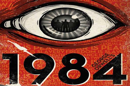 1984 E 2020 a confronto –  Marco Della Luna