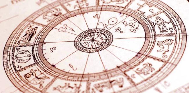 L'Astrologia e la manifestazione degli archetipi nell'individuo – Francesca De Luca