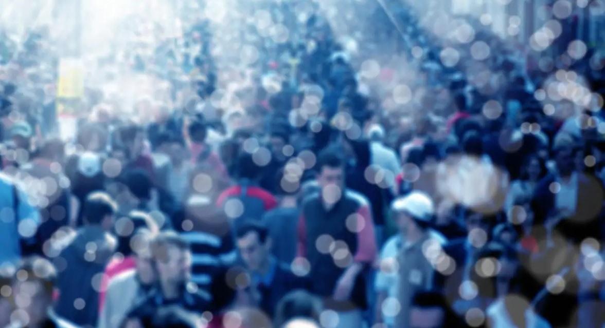 La maggior parte dei casi COVID non diffonde il virus – sono solo i super-spargitori che dobbiamo fermare – Alexandre Aget (Up Magazine)