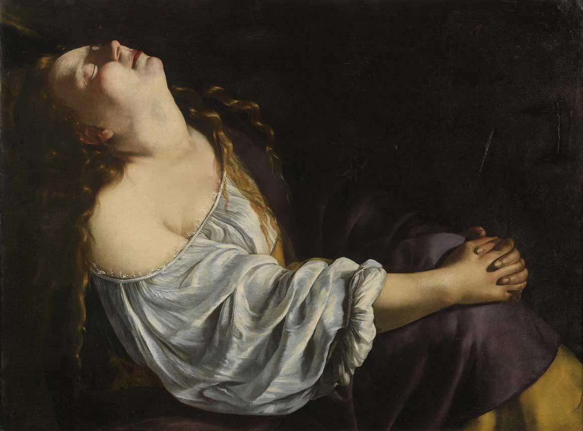 """""""Bella figlia della morte"""" – Livio Cadè"""