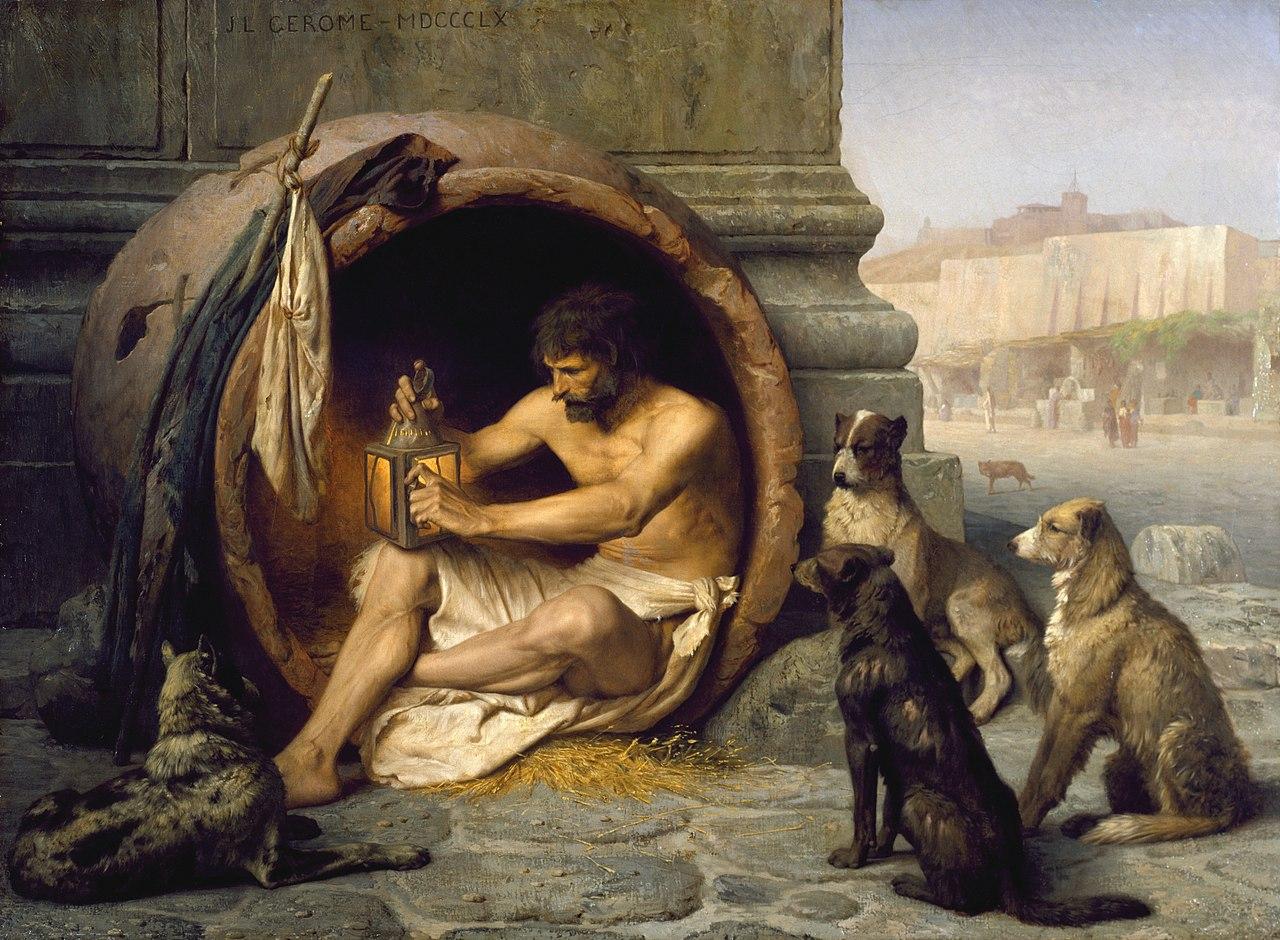 Metafisica e civiltà – Livio Cadè