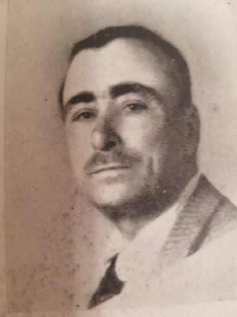 """""""Pagine di Gloria"""" del biennio rosso: l'eccidio di Portonovo (9 AGOSTO 1920)"""
