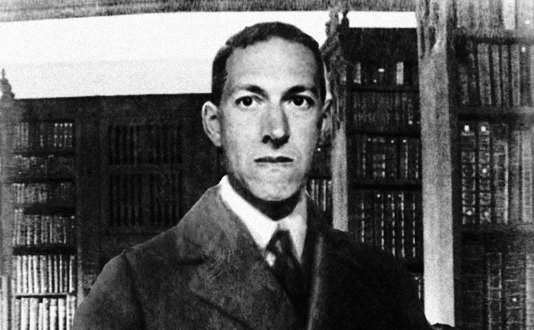 130 anni di H.P. Lovecraft: il suo mito e la sua eredità culturale – Jari Padoan