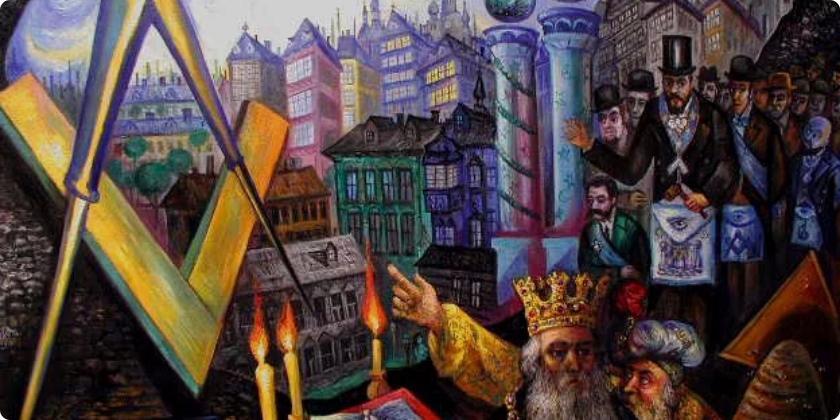 Harry Popper e il complotto filosofale – Livio Cadè