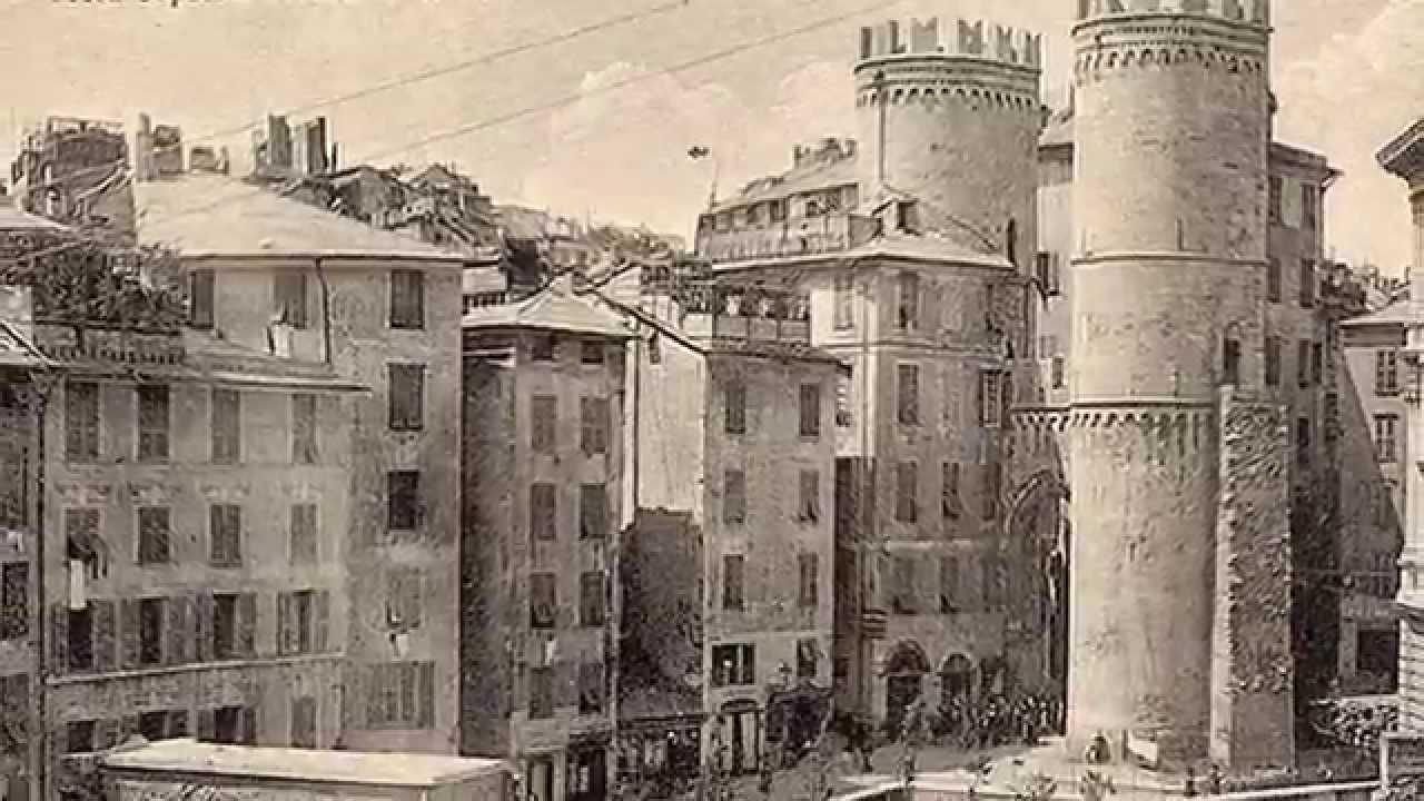 De sapientia poetica: dialogo sulla poesia con Stefano Eugenio Bona – Luca Siniscalco