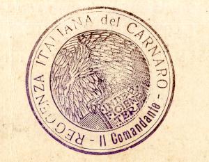 Cento anni fa, a Fiume, la Costituzione più bella del mondo – Nicola Bizzi