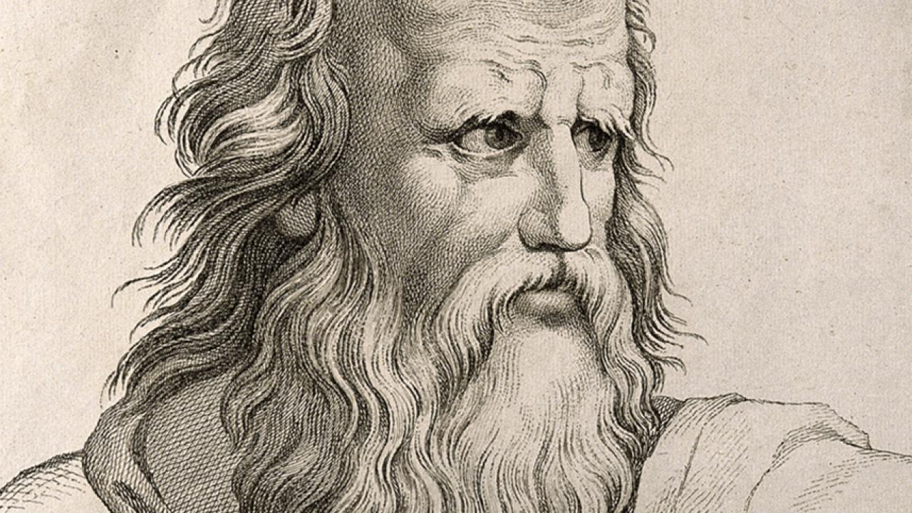 Iniziazione a Platone e Platonismo Politico – Giandomenico Casalino