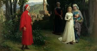 Dal Medioevo all'avvento della modernità ed oltre – 4^ parte – Umberto Petrongari