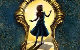 Il Pensiero Alice – Roberto Pecchioli