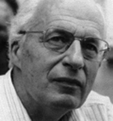 Aspetti della vita e della morte negli studi di Philippe Ariès – Walter Venchiarutti