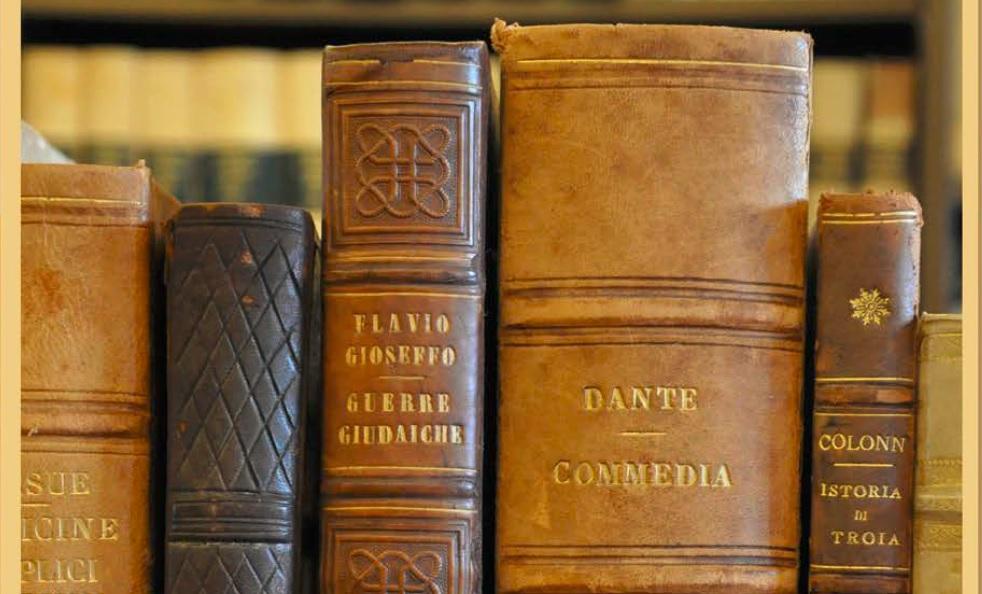 Prolegomeni a una teoria critica dello statuto letterario – Massimo Pamio