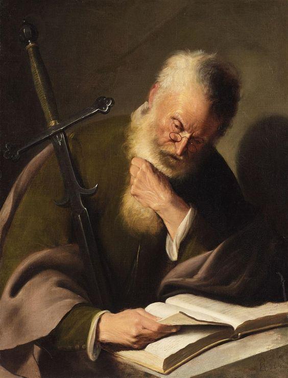 La sapienza e il sacro – Marco Calzoli