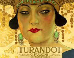 Turandot: sulla simbologia esoterica – Luigi Angelino