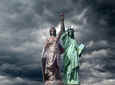 Libertà e Liberalismo – Umberto Bianchi
