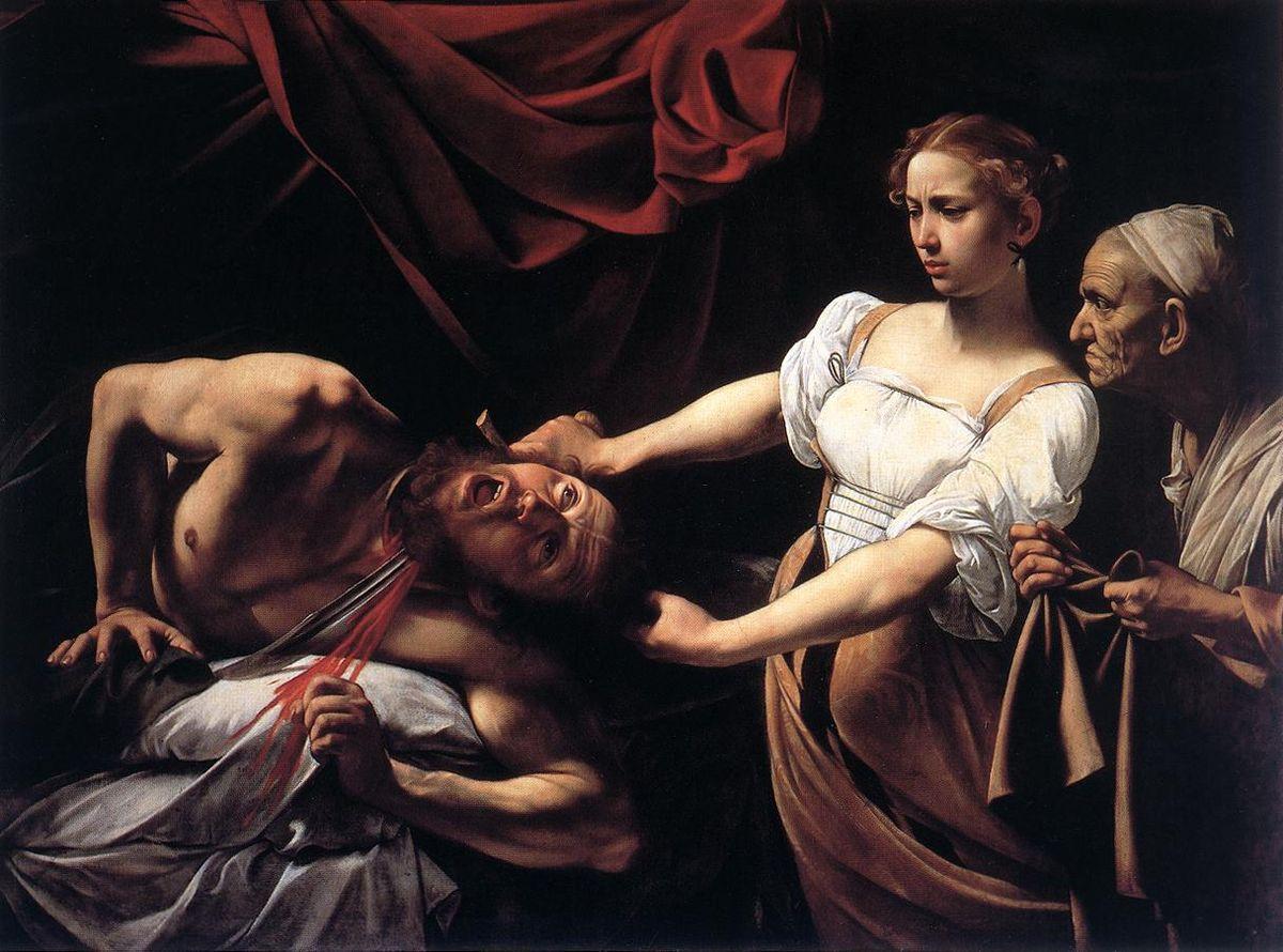 Violenza e nobiltà – Livio Cadè