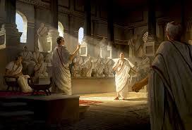 Dall'Uomo nuovo della Tradizione all'Ultimo uomo dell'era Covid: un secolo di degenerazione antropologica – Federica Francesconi