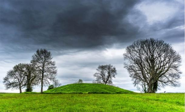 L'eredità degli antenati, trentaduesima parte –Fabio Calabrese